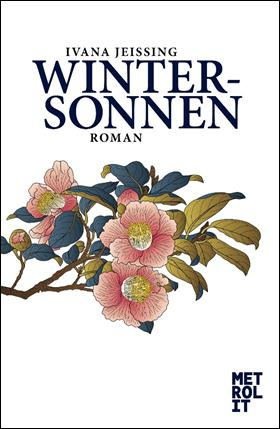 COVER Jeissing Wintersonnen